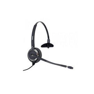 DH031TFN/IP폰 TM용 모임스톤헤드셋 스마트폰헤드셋