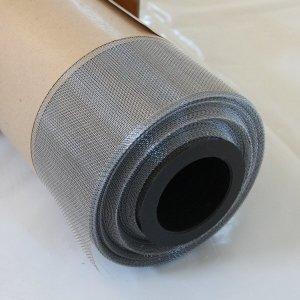 알루미늄 방충망 48인치(120cm) 30M 1롤(롤단위) 재료