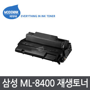 ML-D8400A 재생토너 ML-8400NG ML-8800NG ML-8900NG