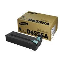 ((GTx)SCX-D6555A /(정품토너)SCX-6545N/방문수령가능