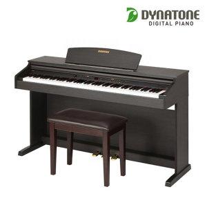 다이나톤 디지털피아노 DCP-560