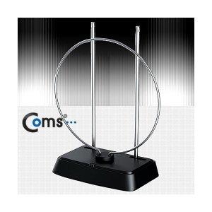 디지털 TV안테나 수신기 ANT-115 GK115