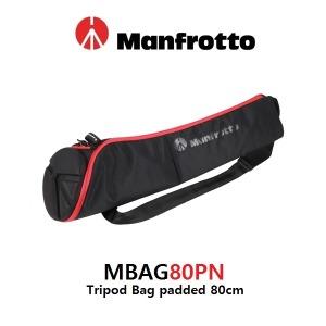 맨프로토 MBAG80PN 삼각대가방 /패딩 처리
