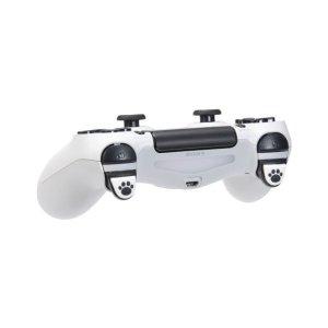 PS4 고양이 발바닥 트리거 커버