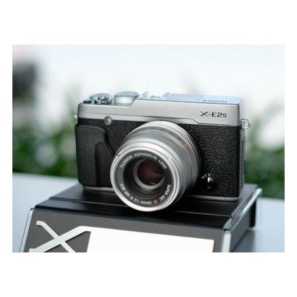 후지필름 X-E2S+랜즈18~55mm+메모리64gb+가방