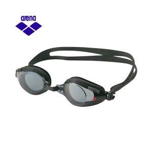 아레나 수경 AGL-540PA AVAAG54 연습 강습용 클리얼리