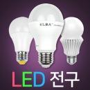 ��ǥ/�ο�LED��10WƯ��/LED����/LED���/LED����