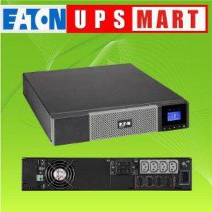 Eaton UPS 5PX1500iRT/1500VA 1350W 사인파