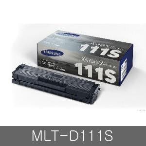 삼성토너 MLT-D111S/SL-M2020/M2020W/M2024/M207F
