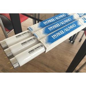 번개표  32W 형광등 형광램프 FHF32SSEX-D FL40EX-D