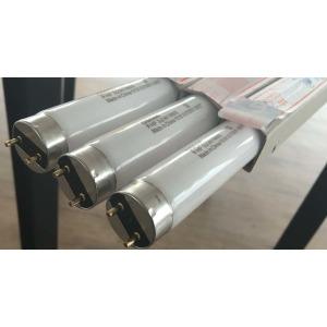 오스람 형광램프 형광등 FHF32SSEX-D 직관 형광등
