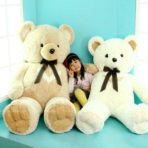 영아트반달곰 100~150cm/대형곰인형/봉제인형인형선물