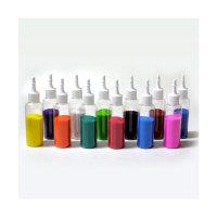색모래(12종) EDU-33137