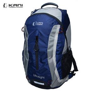 KANI BP-C201 등산가방 카메라가방 초경량 라이닝백