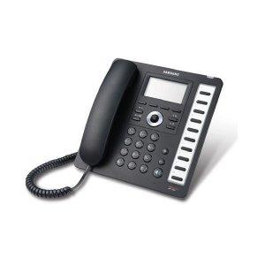삼성정품/SMT-I2205A/당일발송/삼성키폰/SMTI2205A