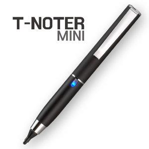 Ƽ���� �̴� T-noter mini / ����Ʈ�� ����� ��ġ��