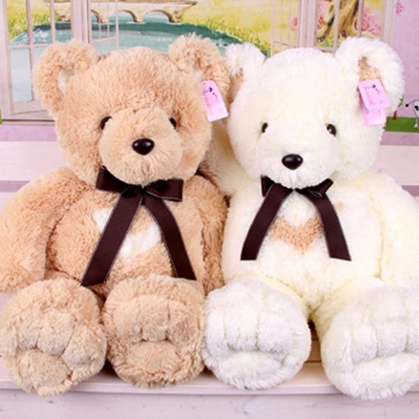 영아트반달곰-중형(85cm)/곰인형/봉제인형/선물