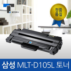 ������ MLT-D105L ������ ML-1910 ML-2525 4622