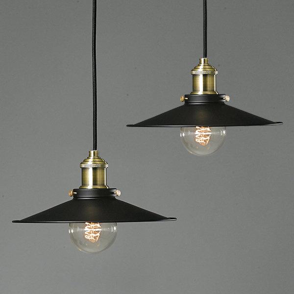 LED식탁등 샤론2등15W 전구색 펜던트조명 LED주방등 - 옥션