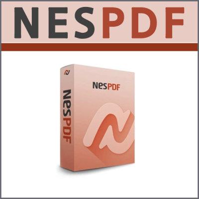 Adobe Creative Suite 5 Design Standard buy key