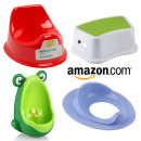 유아용품 어린이용품