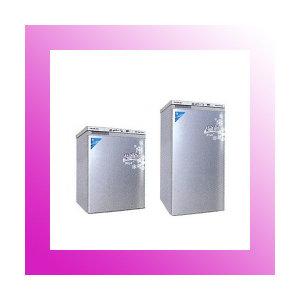 나영 설레임 업소용 보존식 냉동고 NDF-151BS