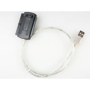 USB2.0용 SATA IDE 변환 어댑터 케이블/무배