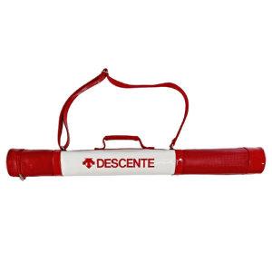 (현대Hmall)배트가방 1입(S411A2BG01) 빨강