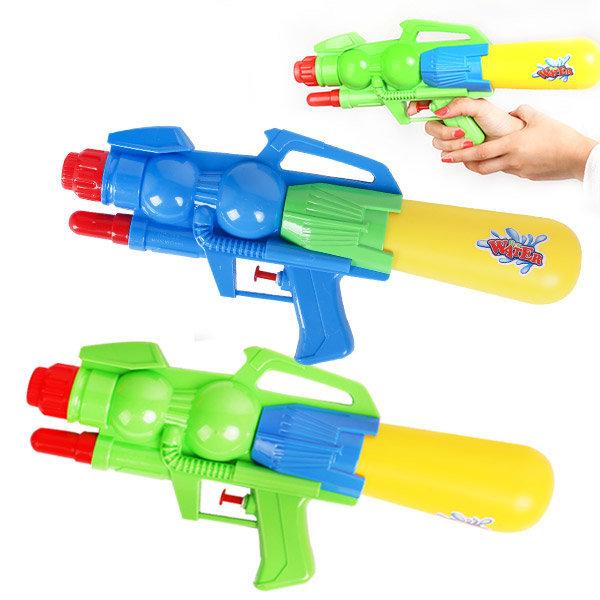 732 물총