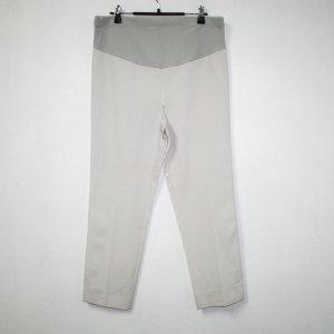 더함/임부복 9부팬츠/M L XL