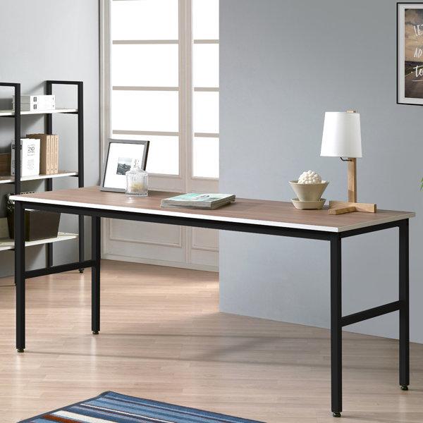 해성하이퍼 컴퓨터책상/테이블/서재/학원/예쁜공부방