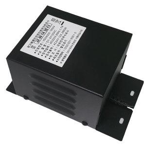 AC 24V 12A/CCTV용 대용량 어댑터/24V교류어댑터