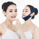 코로숨 수면용 마우스피스/입벌림방지/비강확장기