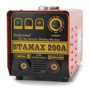 ���DC�ι��Ϳ�����/STAMAX-200A/����/����.�����