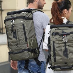 A1271 여행가방 배낭여행용가방 백팩 배낭 기내용가방