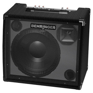 K900FX/K-900FX/베링거/90W/키보드앰프/BEHRINGER