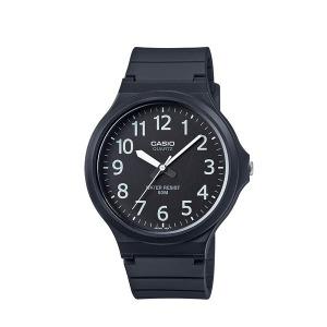 카시오 MW-240시리즈/시계네 최저가 신상품