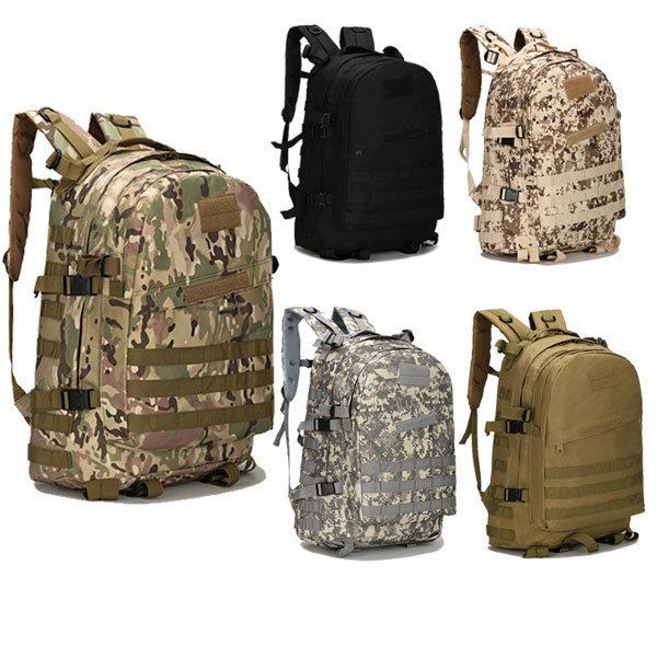 밀리터리 백팩/군용가방/전술배낭/미군/등산가방/배낭
