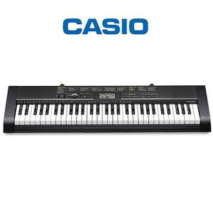 정품카시오 표준61건반 디지털피아노 전자키보드