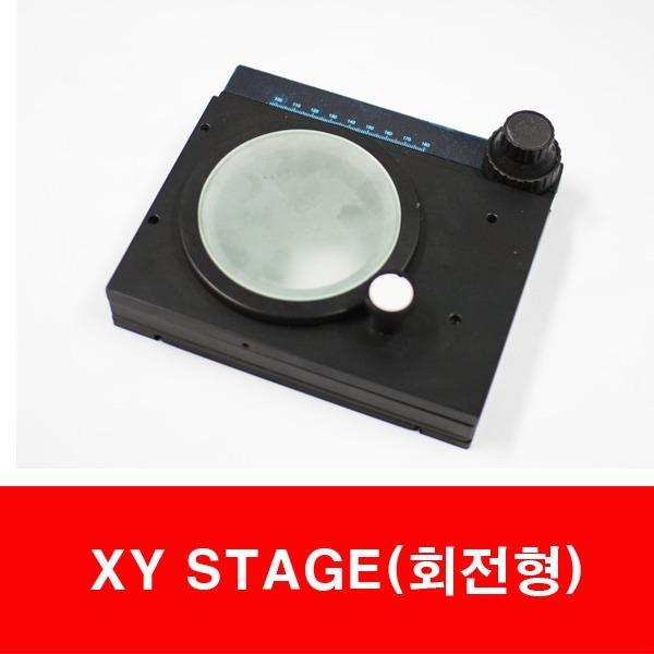 XY STAGE(회전형)/ XY지그/ 미세측정