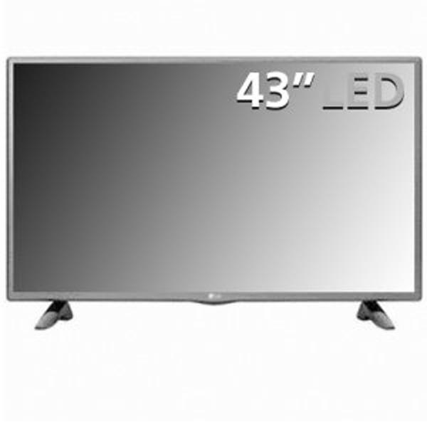LG/LED/43형/43LH551C/43LJ561C/LG직배송설치/사업장