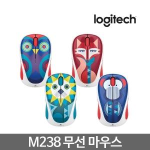 ����Ʈ ��������ǰ Play Collection M238 �������콺