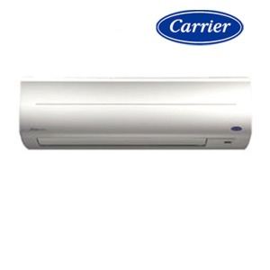 CSV-Q075U/캐리어 벽걸이 냉난방기 에어컨/예은공조