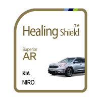 힐링쉴드  기아 니로 7형 순정 네비게이션 Superior AR 고화질 액정보호필름(HS161706)