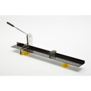 덕트절단기 (Wiring Duct Cutter)