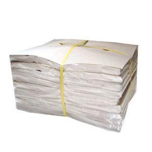 백색 습자용지 4500장 문구류상품포장용품 종이접기