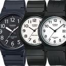 카시오 학생수능 전자손목시계 남성여성패션 MQ-24-7B