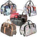 A19800원~ 2in1 보스턴가방/여행용캐리어/보조가방