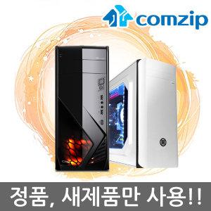 ���� G4400/G3260+�Z4G+SSD120G/�ӵ�4��-����214010
