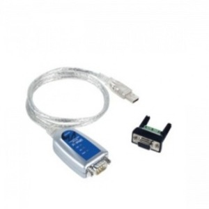 {BV}MX 목사 UPort 1150 MOX USB to RS232/422/485